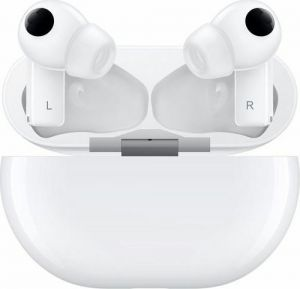 Huawei FreeBuds Pro Ceramic White (55033464)